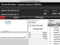 Prey223 Brilha na Sessão de Terça da PokerStar.pt & Mais 119