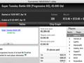 Prey223 Brilha na Sessão de Terça da PokerStar.pt & Mais 104