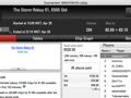 Acordos Marcam Sessão de Sexta-Feira da PokerStars.pt 124
