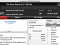 Acordos Marcam Sessão de Sexta-Feira da PokerStars.pt 123