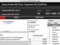 Acordos Marcam Sessão de Sexta-Feira da PokerStars.pt 130