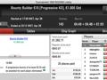 Acordos Marcam Sessão de Sexta-Feira da PokerStars.pt 129