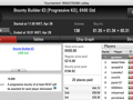 Acordos Marcam Sessão de Sexta-Feira da PokerStars.pt 135