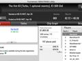 Acordos Marcam Sessão de Sexta-Feira da PokerStars.pt 114