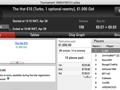 Acordos Marcam Sessão de Sexta-Feira da PokerStars.pt 117