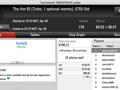 Acordos Marcam Sessão de Sexta-Feira da PokerStars.pt 113