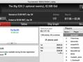 Acordos Marcam Sessão de Sexta-Feira da PokerStars.pt 108