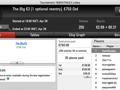 Acordos Marcam Sessão de Sexta-Feira da PokerStars.pt 104