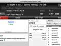 Acordos Marcam Sessão de Sexta-Feira da PokerStars.pt 107