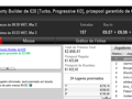 FCGrosso83 e Nuwanda01 Vencem The Big €100 e The Hot BigStack Turbo €50 122