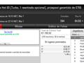 FCGrosso83 e Nuwanda01 Vencem The Big €100 e The Hot BigStack Turbo €50 115