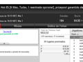 FCGrosso83 e Nuwanda01 Vencem The Big €100 e The Hot BigStack Turbo €50 117