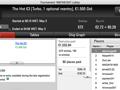 Terrivel83 Vence Super Tuesday €100 & Mais 123