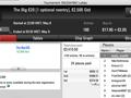 xocapic Vence The Big €100 & Mais 108