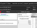 trabasum, drOppzPT e seabraking Brilham na PokerStars.PT 134