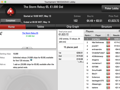 Afonso Palma Ferro Vence The Hot BigStack Turbo €50 & Mais 107