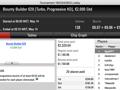 Afonso Palma Ferro Vence The Hot BigStack Turbo €50 & Mais 111
