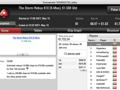 PokerStars.pt: Sessão de Segunda Marcada Pelos Cancelamentos 103