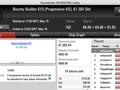 PokerStars.pt: Sessão de Segunda Marcada Pelos Cancelamentos 109