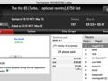 PokerStars.pt: Sessão de Segunda Marcada Pelos Cancelamentos 113