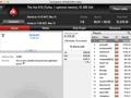 PokerStars.pt: Sessão de Segunda Marcada Pelos Cancelamentos 114