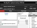 PokerStars.pt: Sessão de Segunda Marcada Pelos Cancelamentos 117