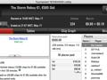 """Bartolini01 e Bruno """"MysticLie6"""" Cardoso Ganham 4 Dígitos na PokerStars.pt 125"""