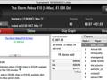 """Bartolini01 e Bruno """"MysticLie6"""" Cardoso Ganham 4 Dígitos na PokerStars.pt 124"""