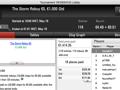 "wolf_attack0, iDuckz e Pappy$Vegas ""Medalhados"" na PokerStars.pt 122"