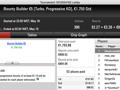 "wolf_attack0, iDuckz e Pappy$Vegas ""Medalhados"" na PokerStars.pt 130"