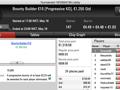 "wolf_attack0, iDuckz e Pappy$Vegas ""Medalhados"" na PokerStars.pt 129"