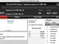 "wolf_attack0, iDuckz e Pappy$Vegas ""Medalhados"" na PokerStars.pt 114"