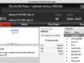 "wolf_attack0, iDuckz e Pappy$Vegas ""Medalhados"" na PokerStars.pt 116"