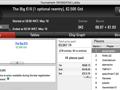"wolf_attack0, iDuckz e Pappy$Vegas ""Medalhados"" na PokerStars.pt 106"