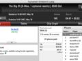"wolf_attack0, iDuckz e Pappy$Vegas ""Medalhados"" na PokerStars.pt 104"