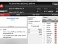 iDuckz Vence The Big €100, Tr8ght o The Hot BigStack Turbo €50 & Mais 123