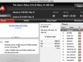 iDuckz Vence The Big €100, Tr8ght o The Hot BigStack Turbo €50 & Mais 122