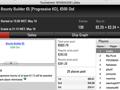 iDuckz Vence The Big €100, Tr8ght o The Hot BigStack Turbo €50 & Mais 127