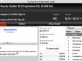 iDuckz Vence The Big €100, Tr8ght o The Hot BigStack Turbo €50 & Mais 133