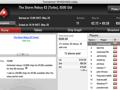 4 Dígitos para ruiramada65 e Afonsocm75 na PokerStars.pt 124