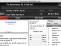 4 Dígitos para ruiramada65 e Afonsocm75 na PokerStars.pt 123
