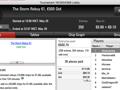 4 Dígitos para ruiramada65 e Afonsocm75 na PokerStars.pt 122