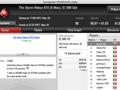 4 Dígitos para ruiramada65 e Afonsocm75 na PokerStars.pt 121