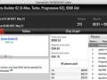 4 Dígitos para ruiramada65 e Afonsocm75 na PokerStars.pt 130