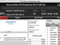 4 Dígitos para ruiramada65 e Afonsocm75 na PokerStars.pt 135