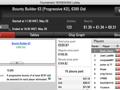 4 Dígitos para ruiramada65 e Afonsocm75 na PokerStars.pt 134