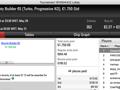 4 Dígitos para ruiramada65 e Afonsocm75 na PokerStars.pt 128