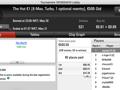 4 Dígitos para ruiramada65 e Afonsocm75 na PokerStars.pt 114