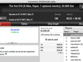 4 Dígitos para ruiramada65 e Afonsocm75 na PokerStars.pt 113