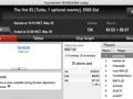 4 Dígitos para ruiramada65 e Afonsocm75 na PokerStars.pt 112